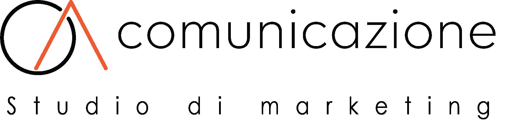 OA Comunicazione